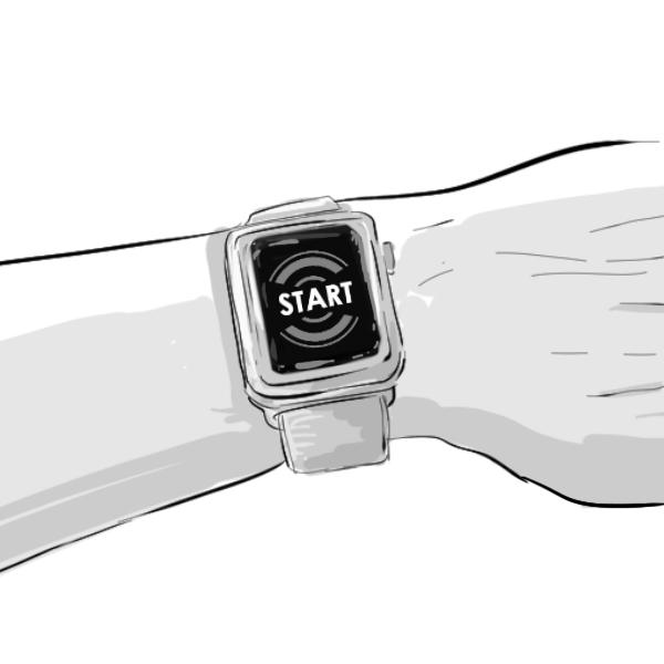 sketch1 jpeg