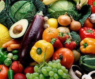 fruits_and_vegetables