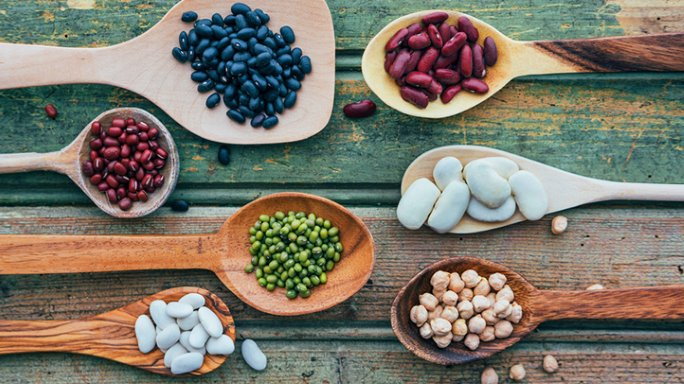 How to Tell If You Have a Zinc Deficiency