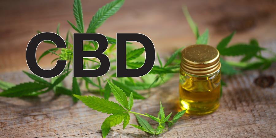 CBD oil: Uses, Health Benefits, and Risks