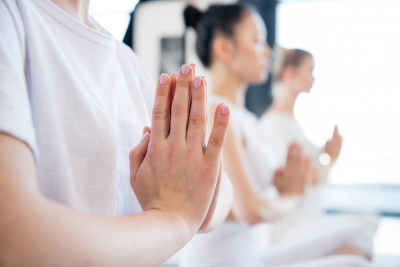 How-to-Apply-the-Meaning-of-Namaste-in-Your-Life-800x534