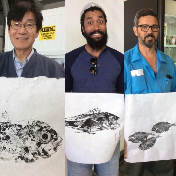 collage_gyotaku