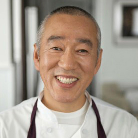 """Morihiro """"Mori"""" Onodera Profile Picture"""