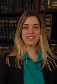 Azzaretto law firm