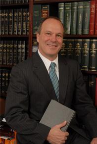 McAndrew law firm