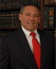 Peter_Prisco law firm