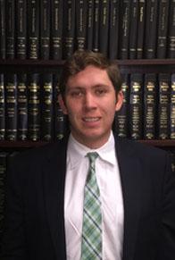 Robert_M_Conboy law firm