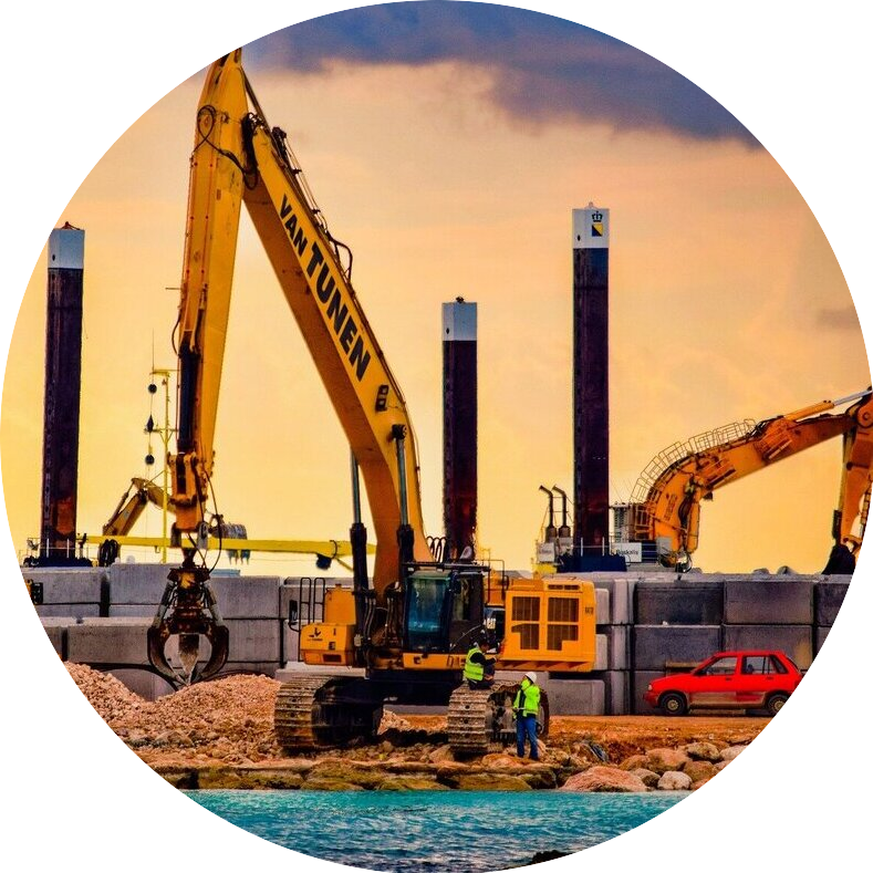 construction accident lawyer westchester, island ny