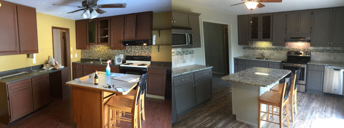 times-two-canal-kitchen-before-n-after