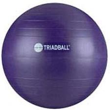 Triad Ball