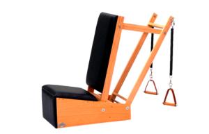 Arm-Chair-1
