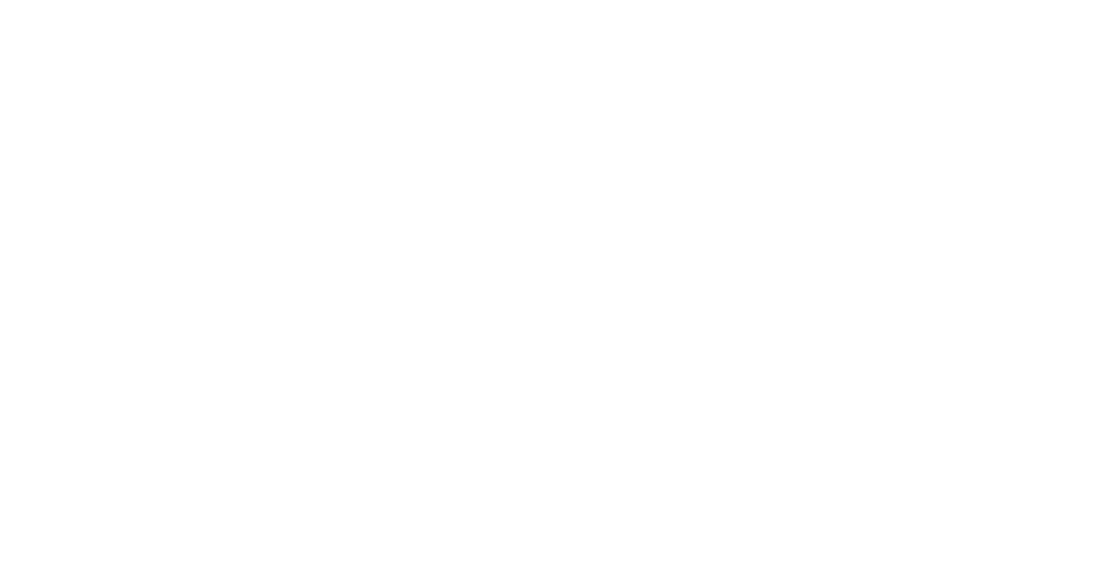 Soulful Light Images