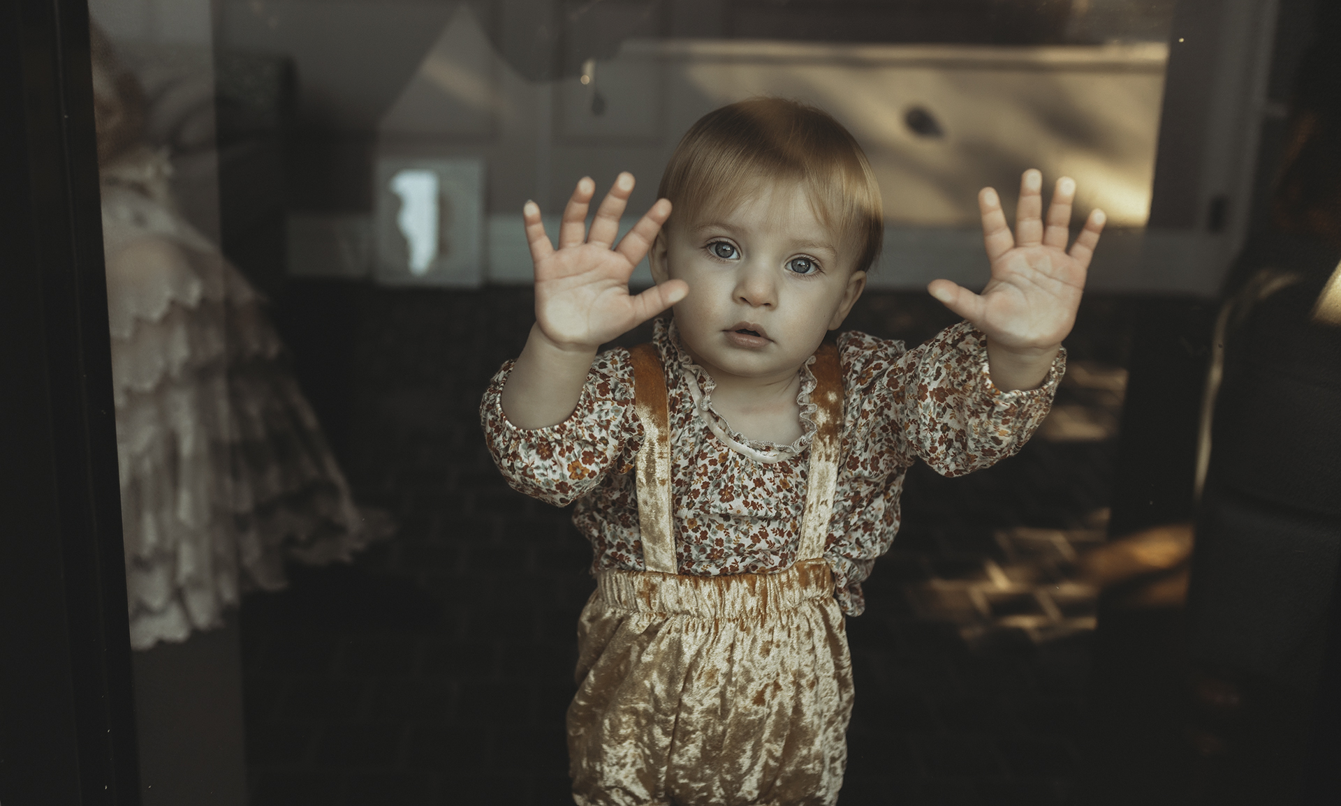 home-lifestyle-baby-family-photography