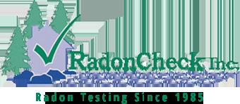 Radon Check Inc.