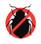 fort lauderdale bed bug control