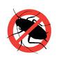 fort lauderdale roach control