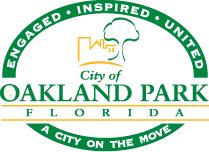 oakland-park-pest-control