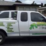 Pest-Control-Truck