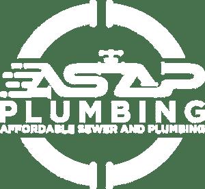 ASAP Plumbing N. Ridgeville