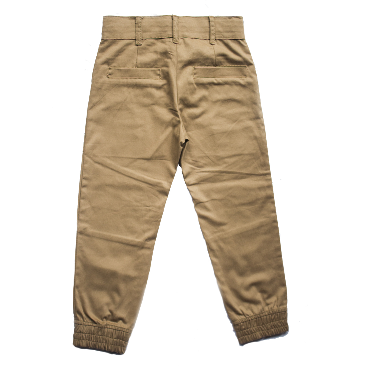 Pantalón-atras