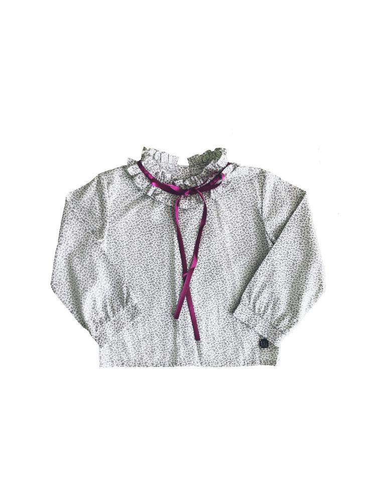 Blusa-lazo-cuello-purpura