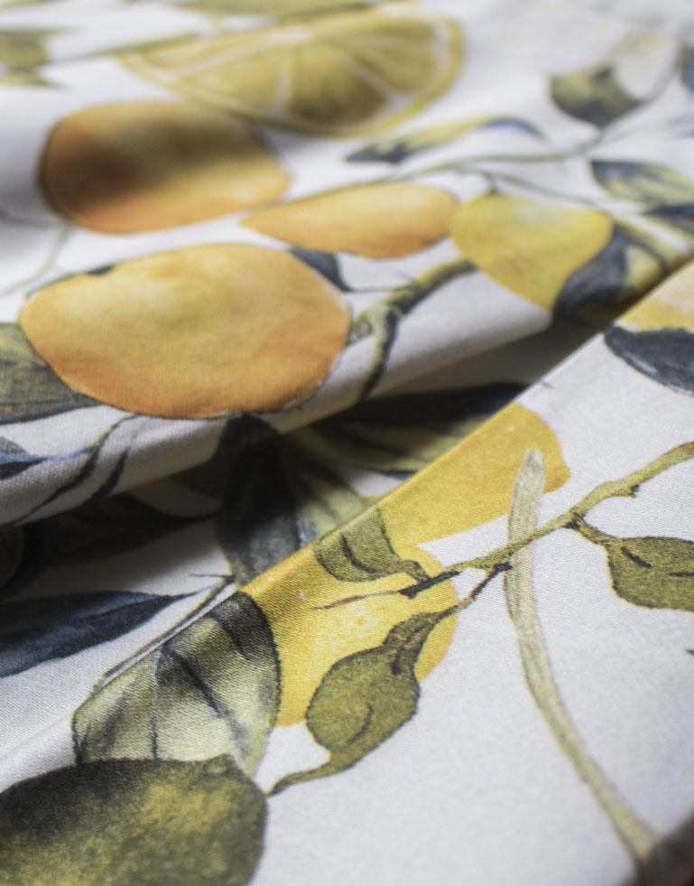 Vestido-Frutas-Amarillas-det1