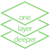 One Layer Deeper