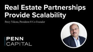 Real-Estate-Partnerships-Provide-Scalability