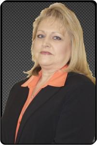 Patricia Layne