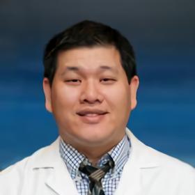 Allen Kuo, M.D.