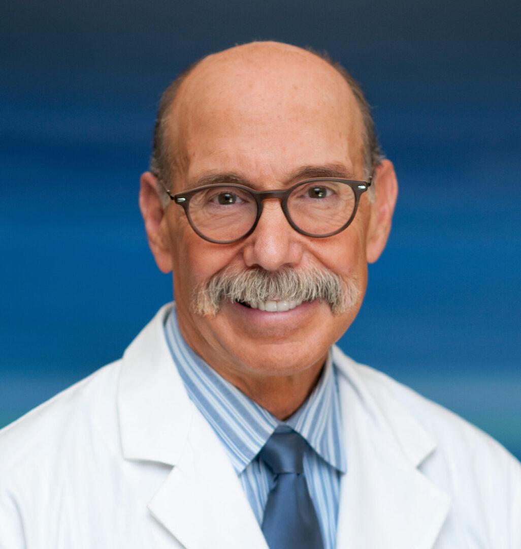 Dr ruggio cropped