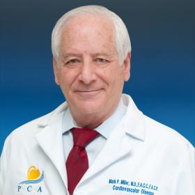 Dr.-Mark-P-Miller