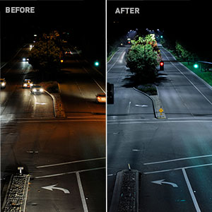 300x300_led_beforeafter