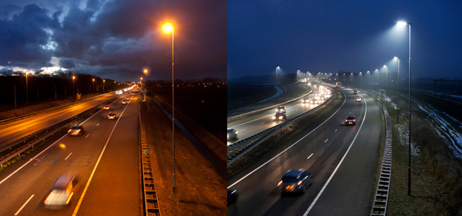 A44_led_before_and_after