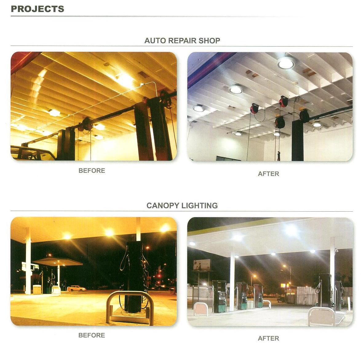 LED-Industrial-Light-Before-and-After-Photos