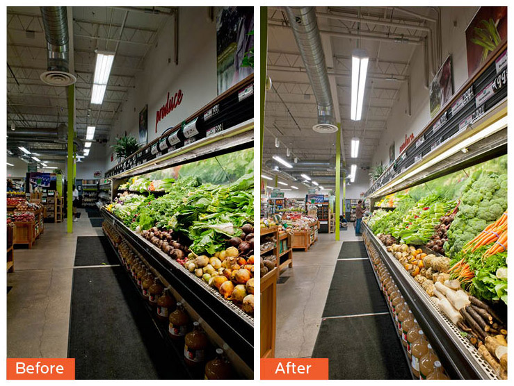 LED-Lights-Before-and-Afters