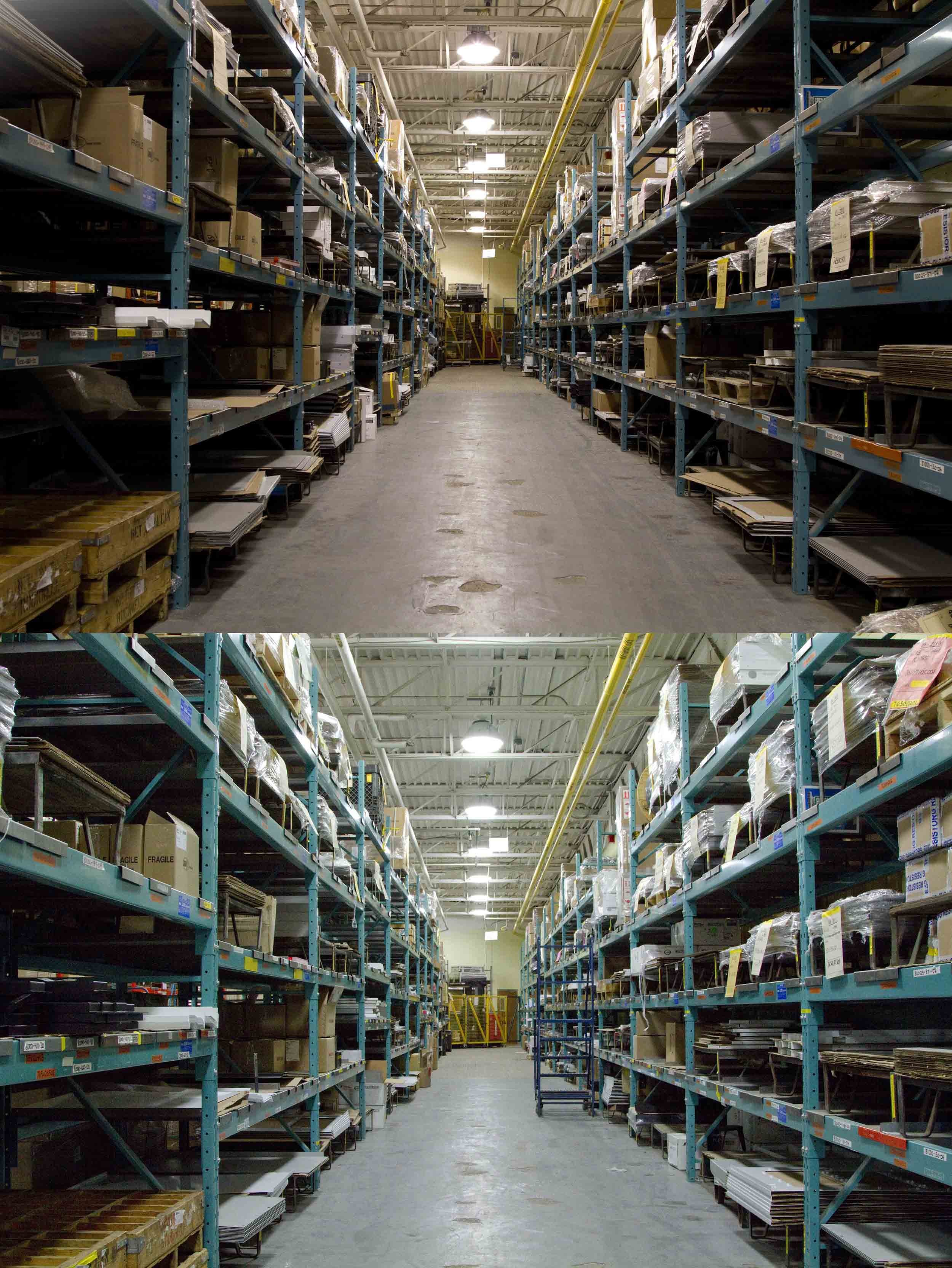 Rockwell-Automation-before-after-42
