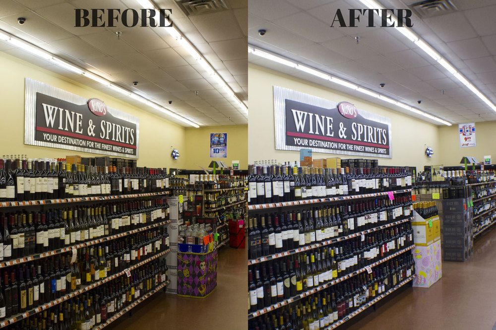 before-after-wine