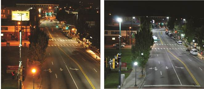 chattanooga-smart-streetlights-before-and-after