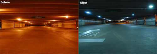 hines-before-after