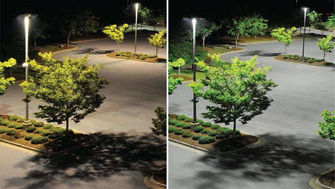 led-streetlight-before-after