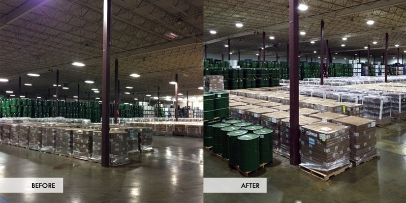 led-warehouse-lighting-before-and-after