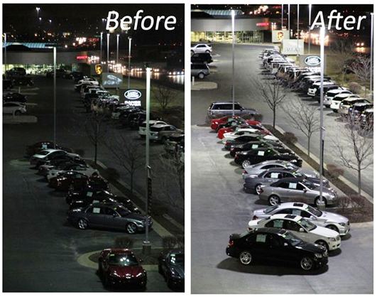 parking-lot-before-and-after