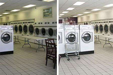 willow-creek-laundromat-new-led-lights-before-after_web