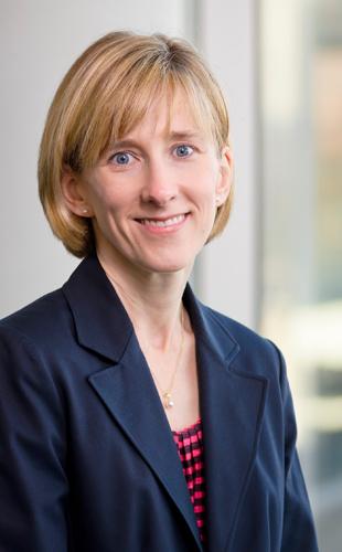 Jenny Huskey C&J Wealth Advisors