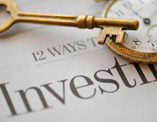 Coulter & Justus Wealth Advisors Fund Selection