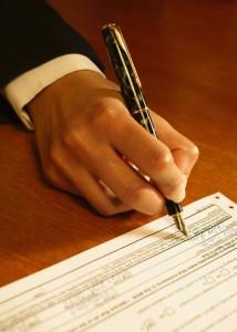 Estate Planning: Gifting