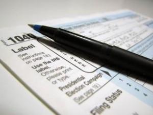 2015 Retirement Tax Rules