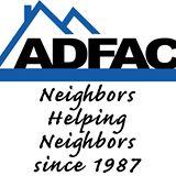 ADFAC Oak Ridge