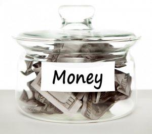 60-Day Rollover money